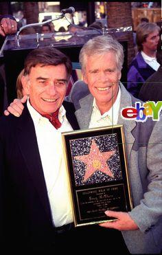 "DOUG McCLURE Hollywood Star - 50 days before his death - 4 4x6"" original photos | Entertainment Memorabilia, Television Memorabilia, Other Television Memorabilia | eBay!"