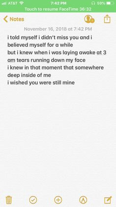 Feelings quotes - Last night I stayed up till 5 in the morning hoping u would call or text We met – Feelings quotes Ex Quotes, Breakup Quotes, Hurt Quotes, Real Talk Quotes, Crush Quotes, Tweet Quotes, Mood Quotes, Life Quotes, Beau Message