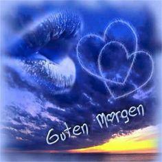 guten morgen - http://guten-morgen-bilder.de/bilder/guten-morgen-308/