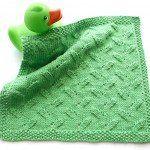 Dishcloths & Washcloths