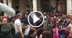 """Laritza Bacallao y Jorge Jr. (los 4) y su tema titulado """"Pero me acuerdo de ti"""" - CiberCuba"""