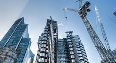 GCC is Australia's facilitator of property development finance & loans. We offer loan for property development, project finance and construction loans. Black And White Interior, White Interior Design, Shenzhen, Guangzhou, Construction Sector, Construction Finance, Construction Companies, Construction Business, Construction Design