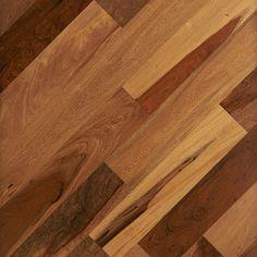 Brazilian Pecan Natural Smooth Engineered Hardwood - x - 100119437 Acacia Wood Flooring, Engineered Hardwood Flooring, Hardwood Floors, Flooring Sale, Flooring Ideas, Laminate Flooring, Concrete Countertops, Concrete Floors, Plywood Floors