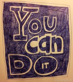dag247 You can!