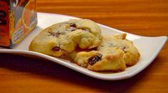 ENGLAND – Lucy Wallrock's Eccles Cakes recipe | MasterChef Australia #MasterChefRecipes