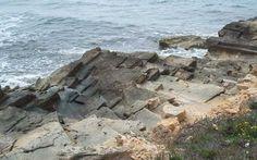 mallorca mares canteras - Buscar con Google