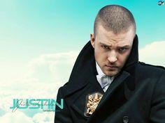 justin timberlake | Justin Timberlake 1024x768 Wallpaper # 7 Justin Timberlake, This Man, Eye Candy, Singing, Eyes, Celebrities, Wallpapers, Fictional Characters, Google Search