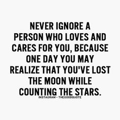 I told you being ignored was the thing I hated and you continued to ignore me and push me away. Positive Quotes, Motivational Quotes, Inspirational Quotes, Push Me Away Quotes, Great Quotes, Quotes To Live By, Dont Push Me Away, She Quotes, Karma Quotes