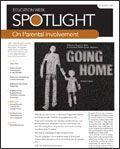 Download PDF on parental involvement