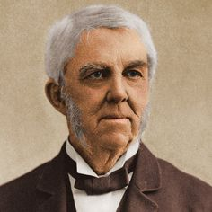 Oliver Wendell Holmes- was an American physician, poet, professor, lecturer, and author based in Boston. University Of Maine, Harvard University, Ap Us History, Uss Constitution, Medical Careers, Harvard Medical School, Fight Or Flight, American Poets, Best Teacher