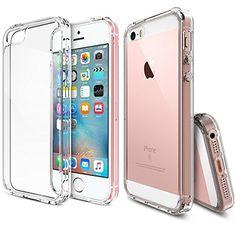 DN-TECHNOLOGY® Apple iPhone SE Case, (SPECIAL EDITION IPH... https://www.amazon.co.uk/dp/B01CZO3PAK/ref=cm_sw_r_pi_dp_rDhkxbY5BMNCG