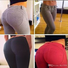 Online Cheap 2016,Hot,Women Skinny Jeans Woman Slim Fit Trousers Pants Jeans Leggings Spring Fall For Sprots Activity By Sky1994 | Dhgate.Com