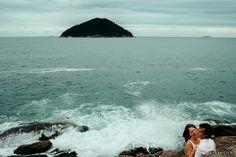 renato-dpaula-fotos-ensaio-casal-praia-noivos-esession-pre-wedding-7