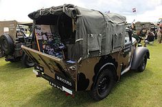 The World's Best Photos of bedford and raf Monument Men, Acv, Car Wheels, World Best Photos, World War I, Military Vehicles, Wwii, Jeep, Antique Cars