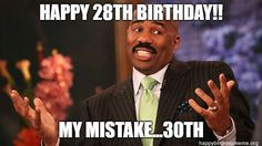 Caption and share the Oops I went for hillary clinton i am doomed meme with the Steve Harvey meme generator. Discover more hilarious images, upload your own image, or create a new meme. Funny New Years Memes, Funny Wednesday Memes, Funny Memes, Tuesday Meme, Psych Memes, It's Thursday, Funny Quotes, Jokes, Funniest Memes