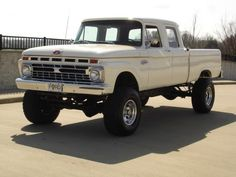 1978 Ford Crew Cummins Swap - Page 9 - Ford Truck Enthusiasts Forums:
