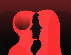 No extremo, o narcisismo se mostra perverso e fica longe do belo: pode virar doença e arruinar vidas