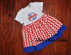 Hey, I found this really awesome Etsy listing at https://www.etsy.com/listing/191096773/ready-to-ship-size-6-9-months-all