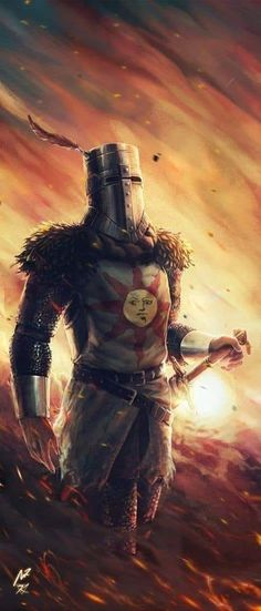 Solaire of Astora,DS персонажи,Dark Souls,фэндомы,Kaithzer Morejón Dark Souls 2, Dark Souls Memes, Dark Souls Solaire, Ornstein Dark Souls, Soul Saga, Bloodborne Art, Dark Art Tattoo, Tattoo Art, Soul Tattoo