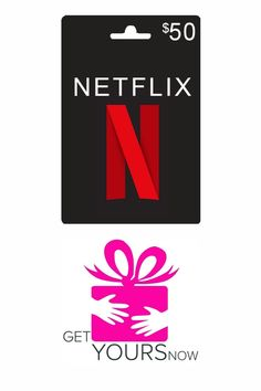 #netflixgiftcardcomp #netflixgiftcardcodes #netflixgiftcardfree #netflixgiftcardsarethebest #netflixgiftcardstrade #netflixgiftcardtrade #netflixgiftcardsfortrade #netflixgiftcardusa Ebay Selling Tips, Netflix Gift Card, Free Gift Card Generator, Get Gift Cards, Gift Card Giveaway, Amazon Gifts