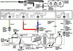 94 mustang ignition wiring diagram wiring diagram for. Black Bedroom Furniture Sets. Home Design Ideas