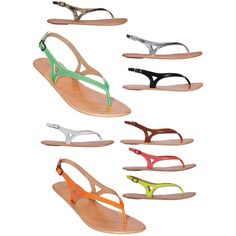 Les Tropéziennes Nadin Sandal | bij Lucy Lane everything for you | Lucy Lane | Boutique | Kruisstraat 8 's Hertogenbosch xxx lucy