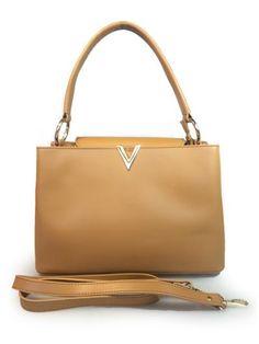 Great Italian Leather Handbags And Fashion Bags Whole Through The Italianmoda Marketplace Direct