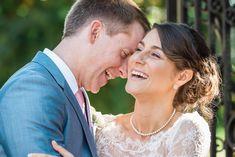Oxon Hill Manor Weddings MD - Wedding Photojournalism by Rodney Bailey