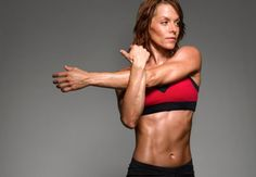 Hard Body: The Best Fat-Blasting Exercises You Aren't Doing | Women's Health Magazine