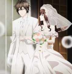Fire Emblem Azura, Code Realize, Wedding Drawing, Black Butler Characters, Couple Moments, Anime Wedding, Animes On, Wedding Of The Year, Clannad