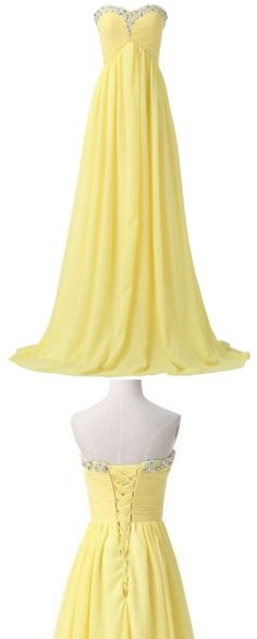 Yellow A-line/Princess Prom Dresses, Yellow Prom Dresses, A-line/Princess Prom Dresses, Long Prom Dresses, High Low Dresses, Lace Prom Dresses, High Low Prom Dresses, Long Lace dresses, Yellow Lace dresses, Lace Up dresses, Long Chiffon dresses, Prom Dresses Long, Strapless Prom Dresses, Chiffon Prom Dresses, Beaded Prom Dresses, Long Lace Prom Dresses, Lace Long dresses, Yellow Chiffon dresses, Long Yellow dresses, Chiffon Dresses Long, Lace High Low dresses, Yellow Long dresses, Prom...