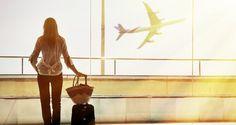 8 dicas para comprar passagens aéreas mais baratas
