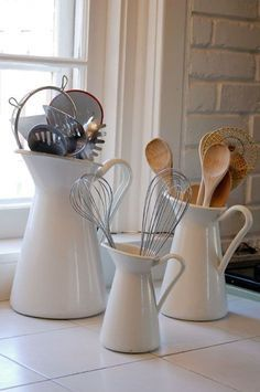 www.bestofthekitchen.com - Look for lots of other fantastic suggestions to go in the kitchen!