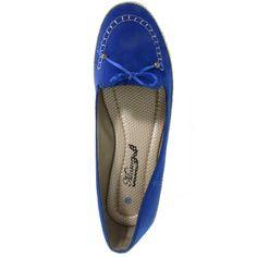 Balletas azules espectaculares, disponibles en otros colores y en todas las tallas. whatsapp: 3215012513