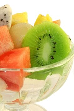 1 Day Fruit Diet Feel free to surf to my site only at http://www..dietplaninfo.com