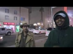 Quentin Miller - Potential - YouTube