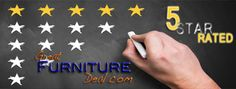 Buy Furniture Online With Free Delivery, Best Online Furniture Stores, Office Furniture Online, Modern Furniture Online, Online Furniture Store, Furniture Online With Free Shipping, Online Furniture Stores, Online Furniture Buy | Great Furniture Deal