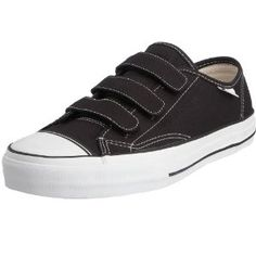 f19b7ed6f9 Vans Men s VANS PRISON ISSUE  23 SKATE SHOES 10 (BLACK WHITE) (