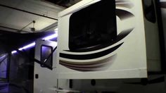 1000 Images About Fifth Wheels On Pinterest Luxury Fifth Wheel Fifth Wheel And Heartland Rv