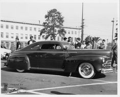 File:Cliff-Rockohn-1947-Mercury... Kustoms Los Angeles