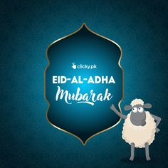 May Allah bring you joy, happiness, peace, and prosperity on this blessed occasion. Wishing you and your family on this happy occasion of Eid! Eid Mubarak! #ClickyOnlineShopping #Tools #Lenses #Chargers #USB #Drives #Wristbands