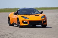 Lotus Evora 400 - another beauty from an iconic brand. In 1960 - 59 years ago on this day Sterling Moss won his first ever Monaco Grand Prix driving Lotus Can you see the DNA? Lotus Sports Car, New Sports Cars, Sport Cars, Race Cars, Lotus Evora, Lotus Exige, New Lotus, Lotus Car, Car Photos