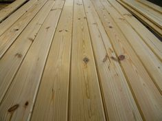 Firs Beams And Pine On Pinterest