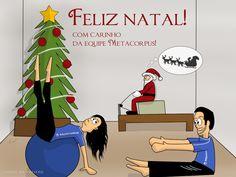 pilates natal - Pesquisa Google