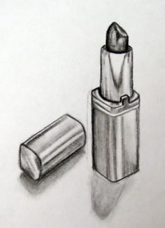 Easy Drawing Ideas For Art Class