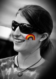 The KELTEHÜE News...: NC GAY PRIDE, DURHAM-RALEIGH AND CHARLOTTE 2010