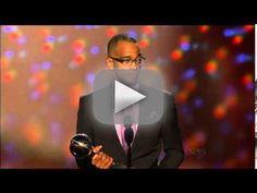Stuart Scott ESPYs Speech Brings Audience to Tears, Rest Stu