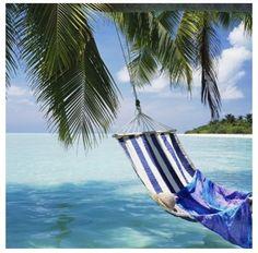 #thailand #hammock #ocean #sleep #mmmmm