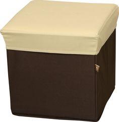 producted : Azumaya Co., Ltd. item code : BLC-377BE dimension : W31cm x D31cm x H30cm web site : www.azumaya-usa.com