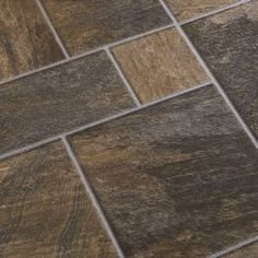 Dupont Laminate Flooring what is laminate flooring what is laminate wood flooring jody smith quality manager Bronze Finish Random Slate Laminate Flooring Sample 5 In X 7 In Take Home Sample Embossed In Register Texture Matches The Look Of Real Slate And Helps